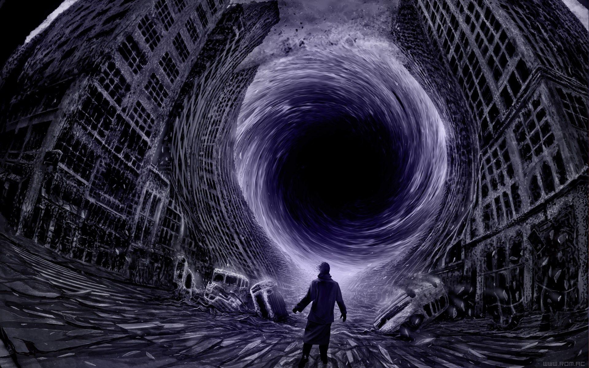 Black-Hole-Image-Download-Free