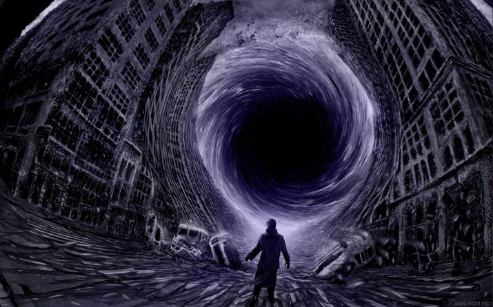 Black-Hole-Image-Download-Free