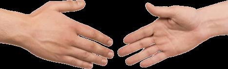 hands_PNG942