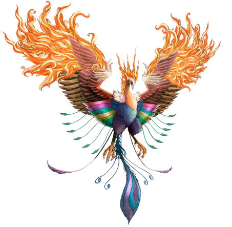 phoenix_transparent_png_by_darkmagician1211-d6wfoo0