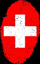 switzerland-654267_960_720