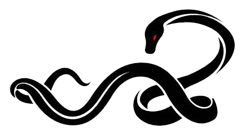 Snake-Tattoo-Transparent-PNG