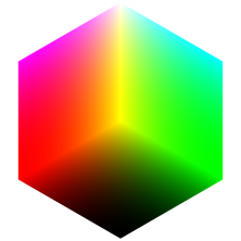 RGB_Colorcube_Corner_Yellow