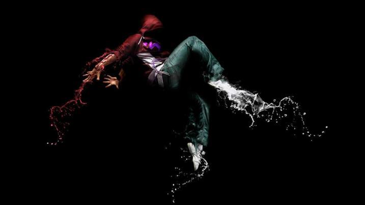 784134-dance-wallpaper